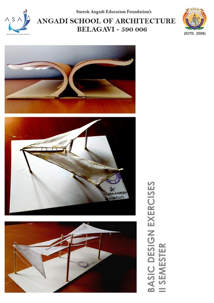 basic design 6