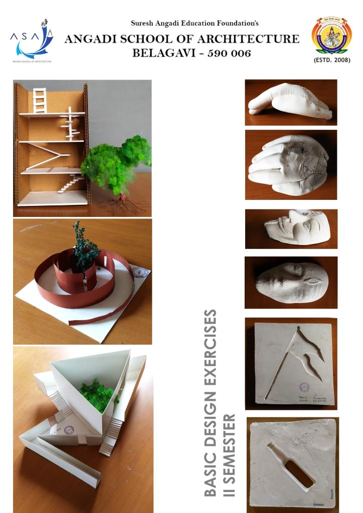 basic design4